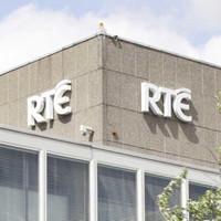 RTÉ Drivetime investigates bogus self-employment practices at RTÉ
