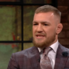 'I meant no disrespect to LGBT community' - Conor McGregor sorry for use of 'f-word'