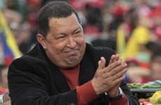 Hugo Chavez flies to Cuba for 'urgent' cancer treatment