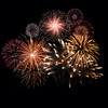 Poll: Should there be tougher penalties for using fireworks?