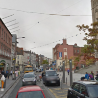 Top planning expert says Drogheda should be a city