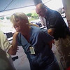 Nurse arrested after refusing to draw blood from unconscious patient settles case for $500,000