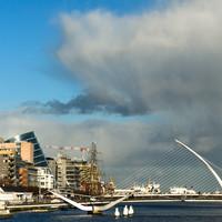 Here's what makes it easy (and difficult) to do business in Ireland
