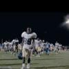 WATCH: Oscar winning sports documentary 'Undefeated'
