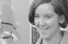 """They'll do"" - This 1967 RTÉ report on what Irish women think about Irish men is sassy as hell"