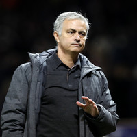 Man United fans seek meeting with Mourinho over tensions