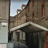 Man with serious head injuries discovered in Navan