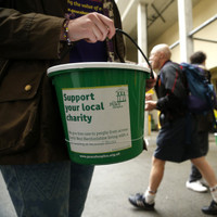 'If you're transparent you'll survive, if you're not you won't': The Charities Regulator wants to hear from the public