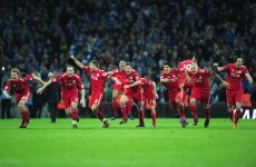 Carling Cup win will bring big stars to Anfield, says Comolli