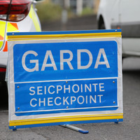 How and why under-pressure gardaí faked checkpoints