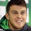 Former Man United psychologist inspired Connacht try-scoring hero