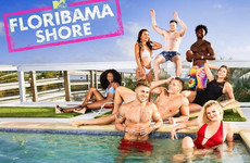 The cast for the new Jersey Shore has been revealed and people are unconvinced
