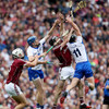 Open Thread: We've picked our 2017 All-Star hurling team but what's your prediction?