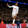 Super Spurs beat Real Madrid to qualify for Champions League knockout stages