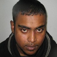 'It had a devastating impact': Two jailed for acid attack outside London grocery store