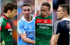 Poll: Who deserves to be named Footballer of the Year tomorrow evening?