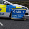 Man in his 50s dies after car and bus collide in Roscommon