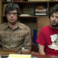 Every single thing that makes Flight Of The Conchords the best comedy show ever