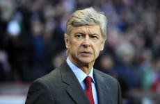 Player sales boost Arsenal's finances… but club vow to use it