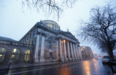 Schoolboy bitten by dog while playing on neighbour's property awarded €32,000