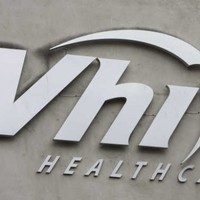 European Commission sends formal notice to Ireland over VHI