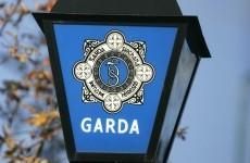 Man arrested over Dublin heroin seizure