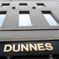 'We're not bad neighbours': Dunnes Stores isn't happy with Cork City Council