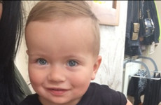 Man jailed for life after murdering partner's two-year-old son in Liverpool