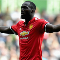 'I'm 24 - you can't judge me as the finished article': Lukaku hits back at critics