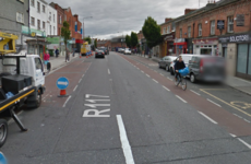 Suspected burglar to appear in court this morning charged over Ranelagh robbery
