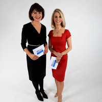 Poll: Should there be more Irish language reports on the Six-One News?