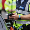 RSA says people may have been killed or injured because of falsified breath tests