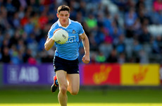 Dublin star Connolly 'acted despicably' in civil case over assault, court told