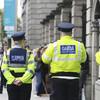 Irishman accused gardaí of obtaining evidence illegally at European Court of Human Rights