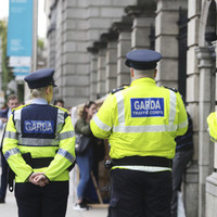 Irishman accused gardaí of obtaining evidence illegally at European Court of Human Rights