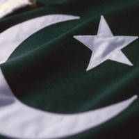 Gunmen kill 18 bus passengers in Pakistan