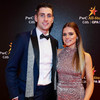 Pics: GAA stars turn out in force at tonight's PwC All-Star awards