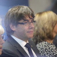 Catalan leader could stay in Belgium for three months despite Spain demanding arrest