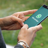 'We cannot tolerate this': Outcry after Afghanistan bans WhatsApp
