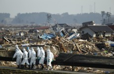 Probe finds Japan kept quiet on risk of nuclear disaster