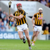Changing times for Kilkenny as county reveals controversial new jersey for 2018
