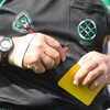 Longford GAA refs vote to strike over new payment proposals