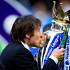 Leicester title win was 'a miracle', but so was ours, says Chelsea boss Antonio Conte