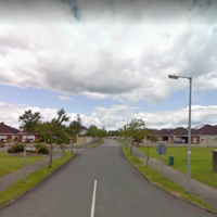 Man (20s) hospitalised after stabbing in Kinnegad