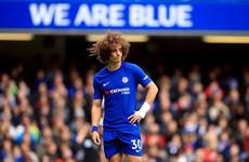 David Luiz's Chelsea future uncertain and more Premier League talking points