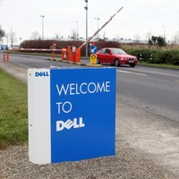 EU asks for return of €6m in unspent Dell retraining funds