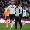 Derby boss expects Richard Keogh to miss Ireland's World Cup play-off