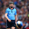National League and Leinster winner announces his retirement from Dublin hurling duty