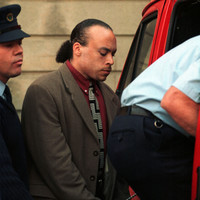 Serial killer Mark Nash launches appeal against double murder conviction