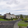 Gardaí believe man found in Donegal house was murdered